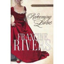 Redeeming Love (Francine Rivers), Paperback