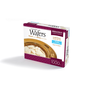 Communion Wafers, 1000 Pieces