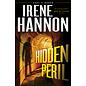 Code of Honor #2: Hidden Peril (Irene Hannon), Paperback