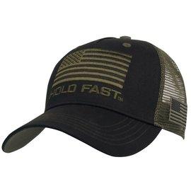 Hat - Black Flag