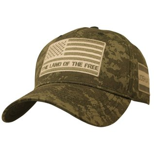 Hat - Land of the Free