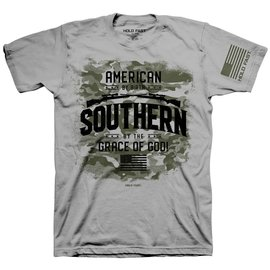T-shirt - American Southern