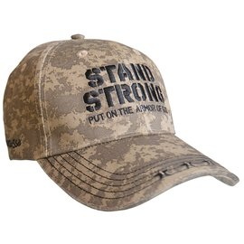 Hat - Stand Strong