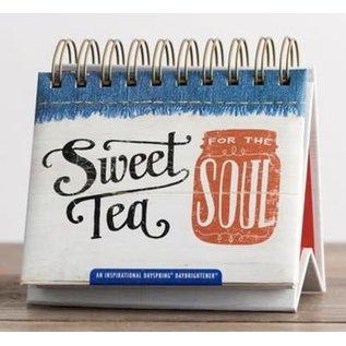 DayBrightener - Sweet Tea for the Soul