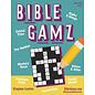 Bible Gamz
