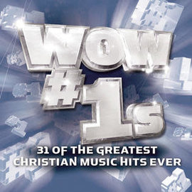 CD - WOW #1s