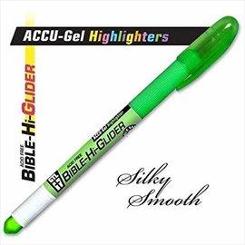 Highlighter - Green