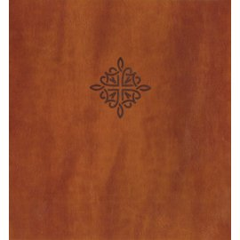 NRSV XL Edition Bible with Apocrypha, Brown Leathersoft