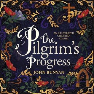 The Pilgrim's Progress (John Bunyan), Hardcover
