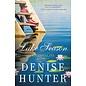 Bluebell Inn #1: Lake Season (Denise Hunter), Paperback