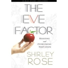 The Eve Factor (Shirley Rose)