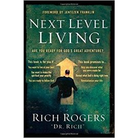 Next Level Living (Rich Rogers)