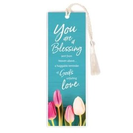 Bookmark - You are a Blessing