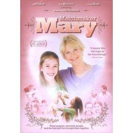 DVD - Matchmaker Mary