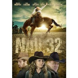 DVD - Nail 32
