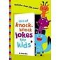 Lots of Knock-Knock Jokes for Kids (Whee Winn), Paperback