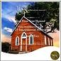 CD - 25 Inspirational Hymns Volume 2, Piano Accompaniment