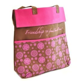 Tote Bag - Friendship
