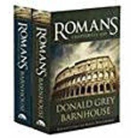 Romans (Donald Grey Barnhouse)