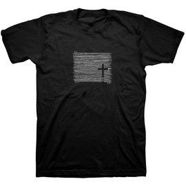 T-shirt - Seek