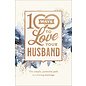 100 Ways to Love Your Husband (Lisa Jacobson), Deluxe Edition