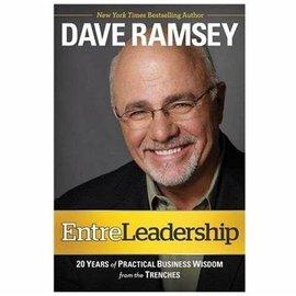 EntreLeadership (Dave Ramsey)