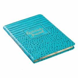 Journal - Gratitude Journal for Moms