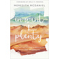 In Want + Plenty (Meredith McDaniel), Paperback
