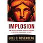 Implosion (Joel Rosenberg)