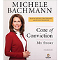 AudioBook - Core of Conviction (Michele Bachmann)