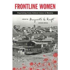 Frontline Women (Marguerite G. Kraft)