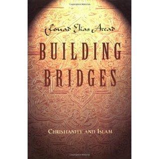 Building Bridges (Fuoad Elias Accad)