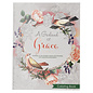 Coloring Book - Garland of Grace, Proverbs