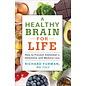 A Healthy Brain for Life (Richard Furman), Paperback