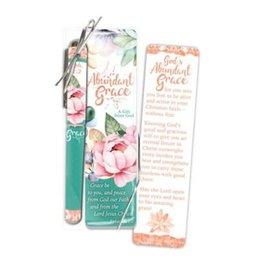 Pen - Abundant Grace