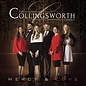 CD - Mercy & Love (The Collingsworth Family)