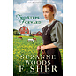 The Deacon's Family #3: Two Steps Forward (Suzanne Woods Fisher), Paperback