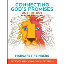 Dot to Dot - Connecting God's Promises