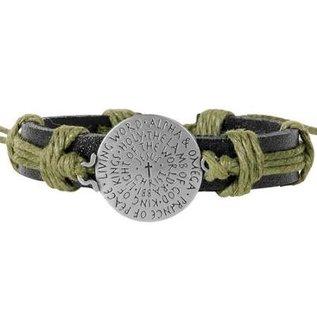 Bracelet - Faith Gear, Names of Jesus