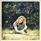 CD - Blessings (Laura Story)