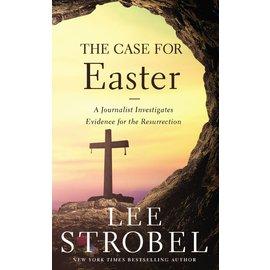 The Case for Easter (Lee Strobel)