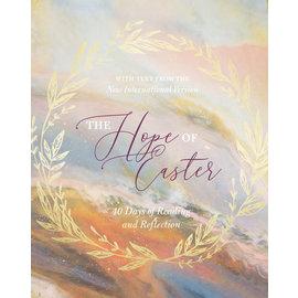 The Hope of Easter, NIV