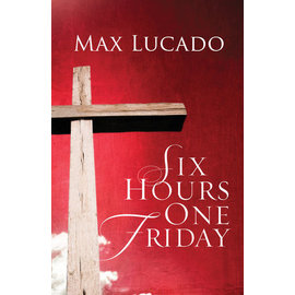 Good News Bulk Tracts: Six Hours One Friday