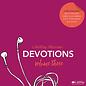 CD - LifeWay Women Devotions, Vol 3