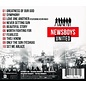 CD - United (Newsboys)