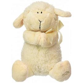 Praying Lamb (Jesus Loves Me), Plush