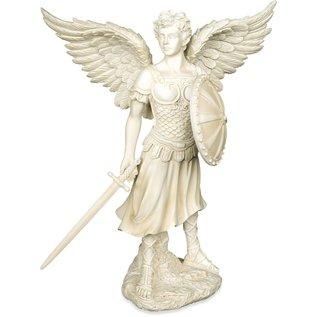 "Archangel - Michael (9.25"")"