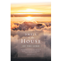 Bulletins: Dwell in the House of the Lord (Psalm 23:6 KJV)