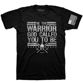 T-shirt - HF Warrior
