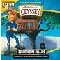 CD - Adventures in Odyssey Sampler: Bothersome Bullies